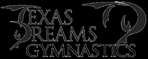 Texas Dreams Gymnastics
