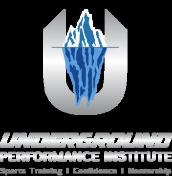 Underground Performance